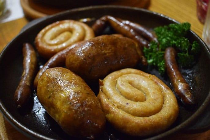 viande-saucisse-ukrainienne