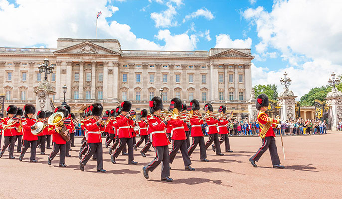 defile-garde-royale-britannique