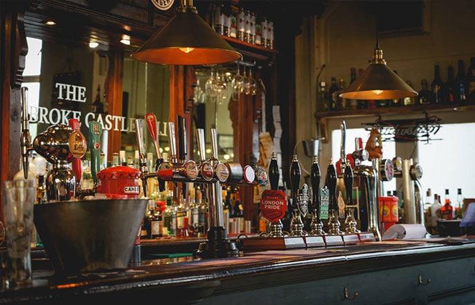 pause-biere-voyage-pub-londres