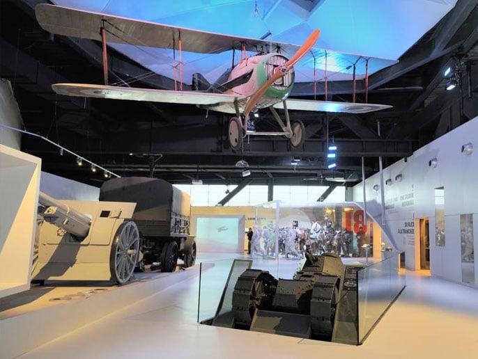 char-avion-premiere-guerre-mondiale-1914-1918