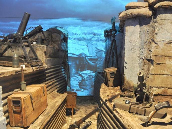tranchee-grande-guerre-musee