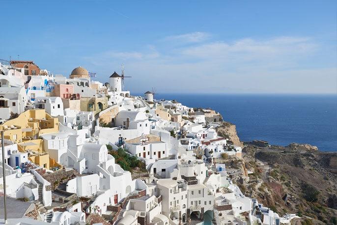 maison-santorin-grece