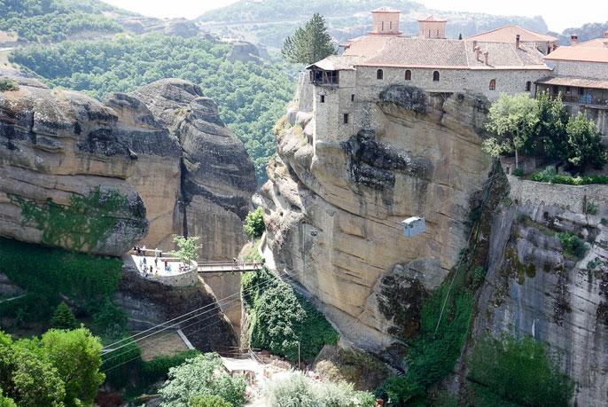 monastere-grand-meteore-grece