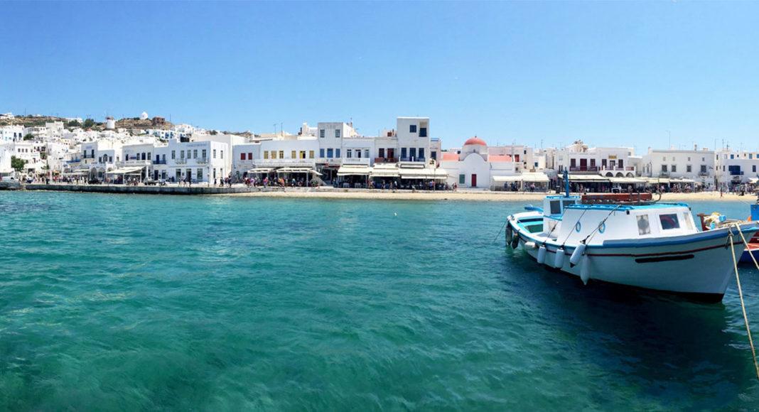 plus-beau-endroit-grece