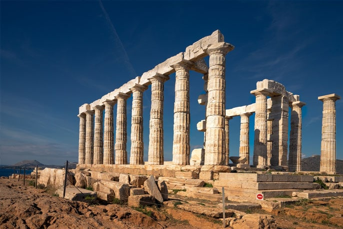 site-cap-sounion-grece
