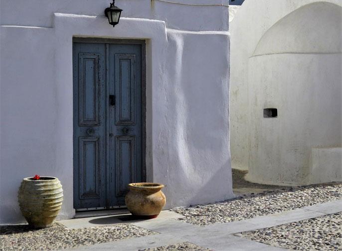 tourisme-naxos-grece