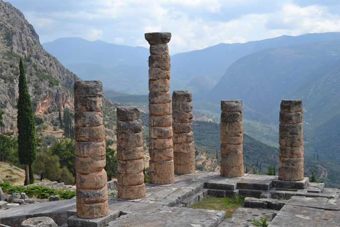 visite-sanctuaire-delphes