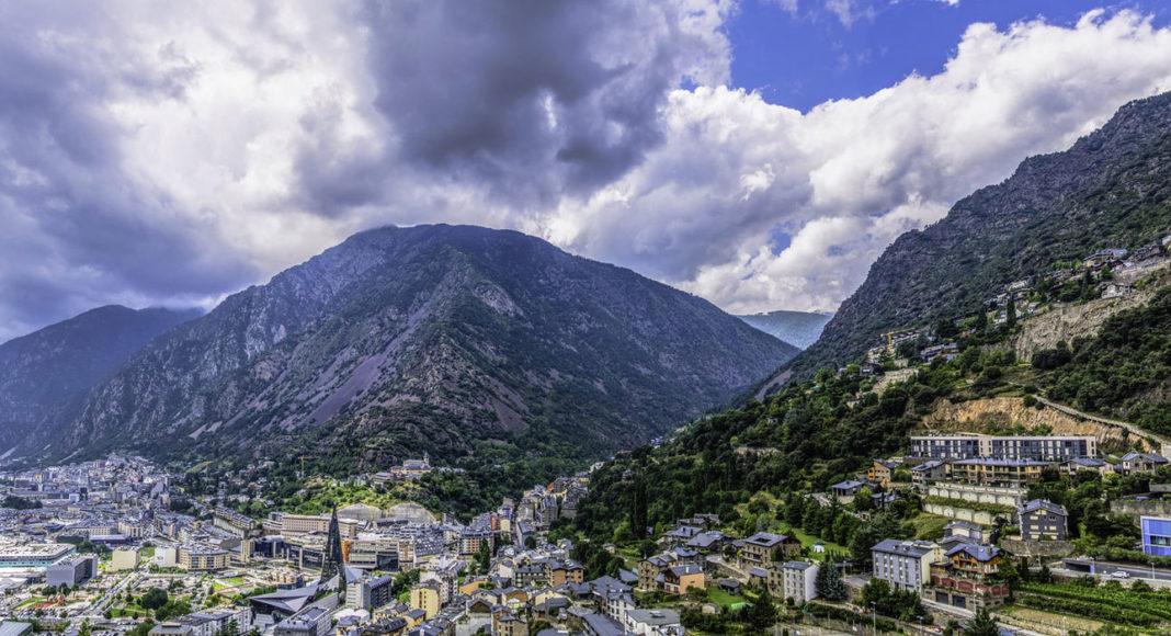 7-activites-visite-andorre