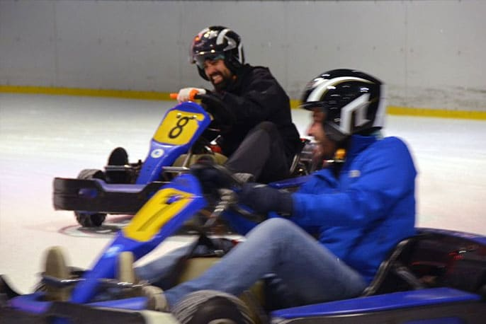 faire-karting-andorre