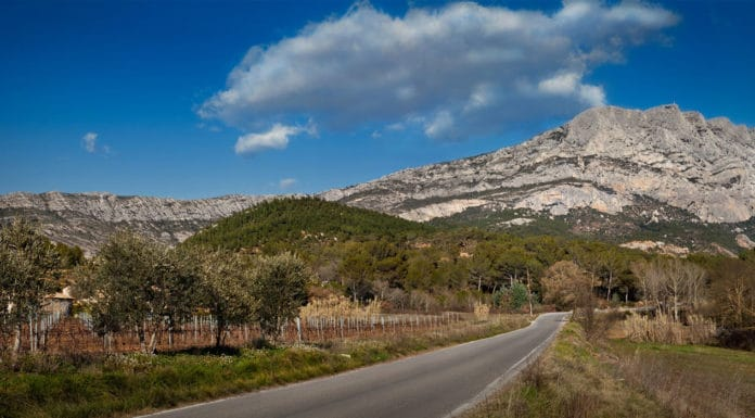 visiter-route-cezanne-aix-en-provence