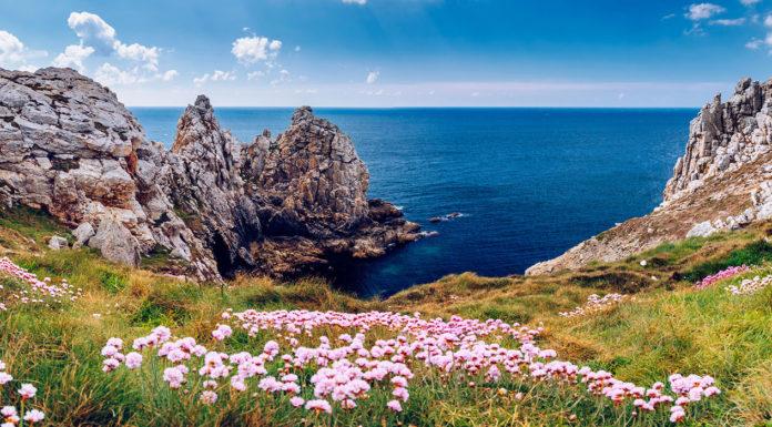 paysage-falaise-bretagne