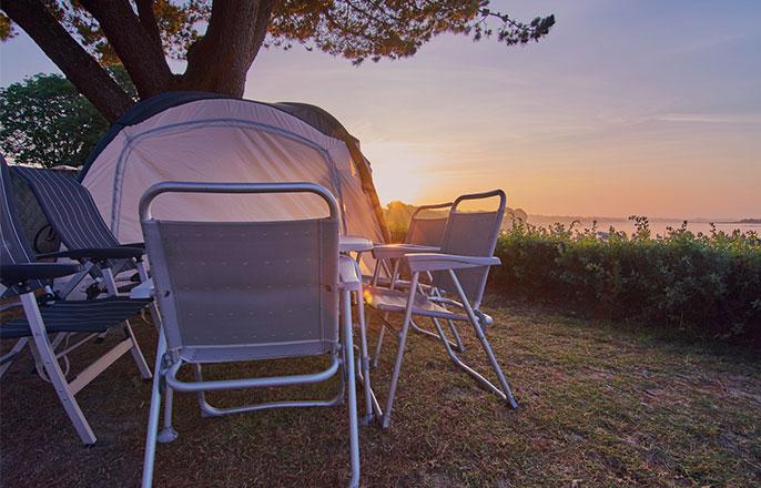 se-reposer-camping-bretagne
