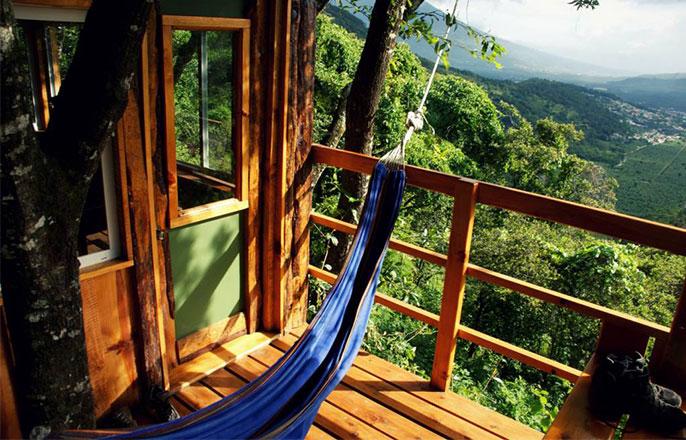 vacances-cabane-arbre