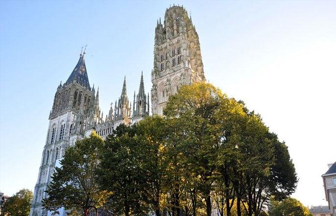 cathedrale-notre-dame-de-rouen