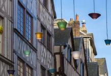 visite-rouen-rue-gros-horloge