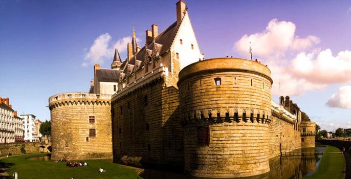 chateau-ducs-de-bretagne-Nantes