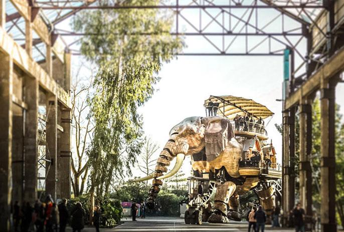 machine-de-l-ile-nantes-elephant