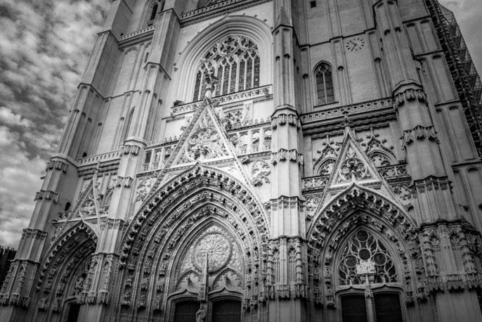 visite-cathedrale-saint-pierre-et-saint-paul-de-nantes