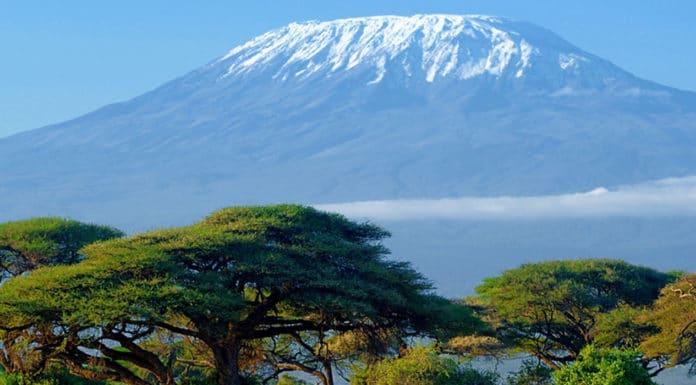 visite-kilimandjaro-itineraire
