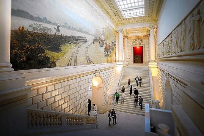 visiter-musee-art-nantes