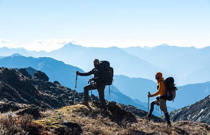 visuel-ascension-du-kilimandjaro-l-itineraire-mythique-de-la-voie-machame