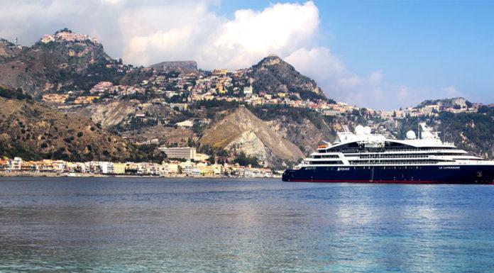 6-villes-a-visiter-croisiere-mediterranee