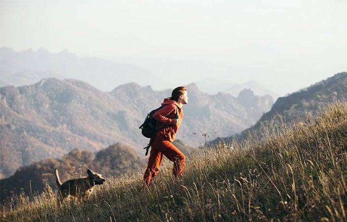 randonnee-en-haute-montagne-et-bivouac
