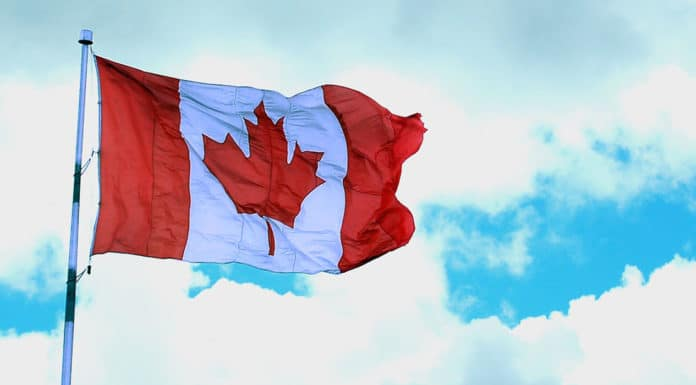 conseils-voyager-canada-meilleures-conditions