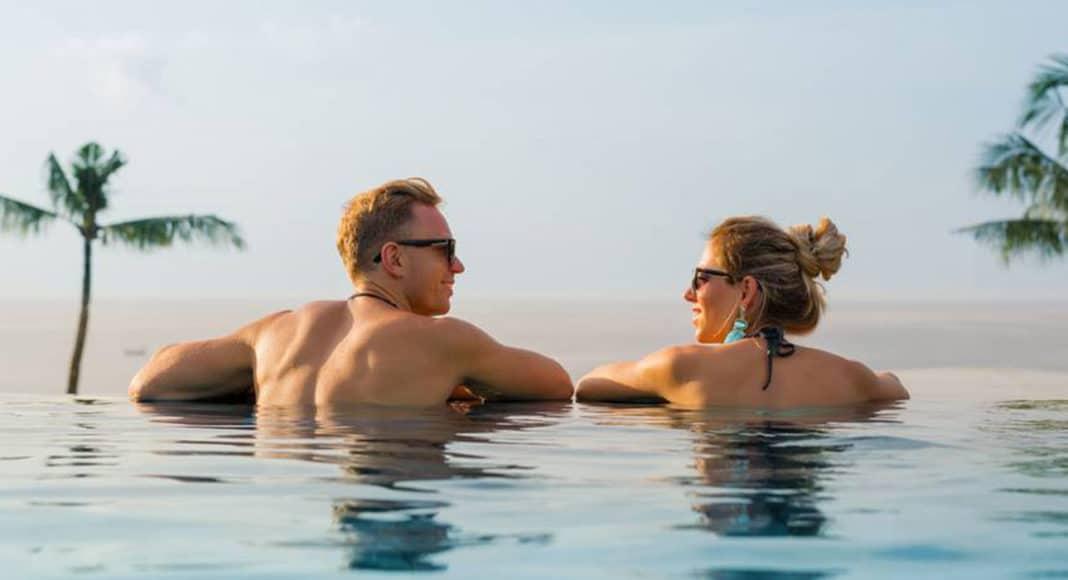 guide-pratique-vacances-seychelles