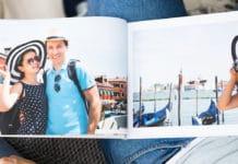 imprimer-album-photo-voyage