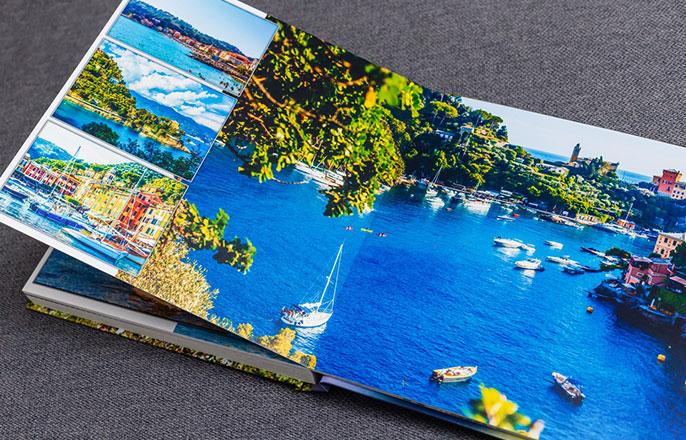 livre-photo-vacances-souvenir
