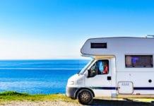 partir-en-vacances-camping-car