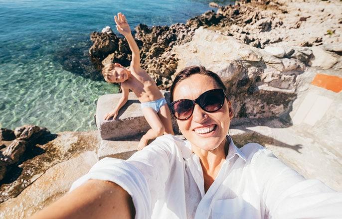 vacances-bord-de-mer-a-boulogne